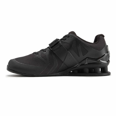 Inov8 Fastlift 335 Women's Training Shoes - AW19