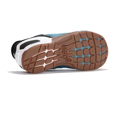 Inov8 F-Lite 290 Women's Training Shoes