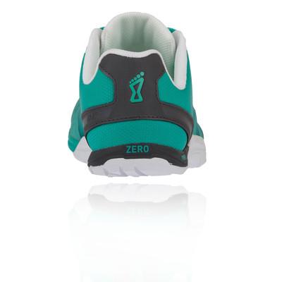 Inov8 F-Lite 235 V2 Women's Training Shoes