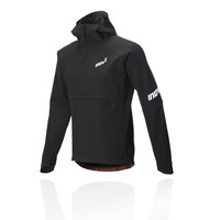 Inov8 Softshell Half Zip Running Jacket - SS19