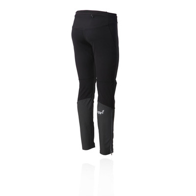Inov8 Winter Tight - AW20