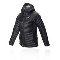 Inov8 Thermoshell Pro Full Zip Women's Running Jacket - SS19