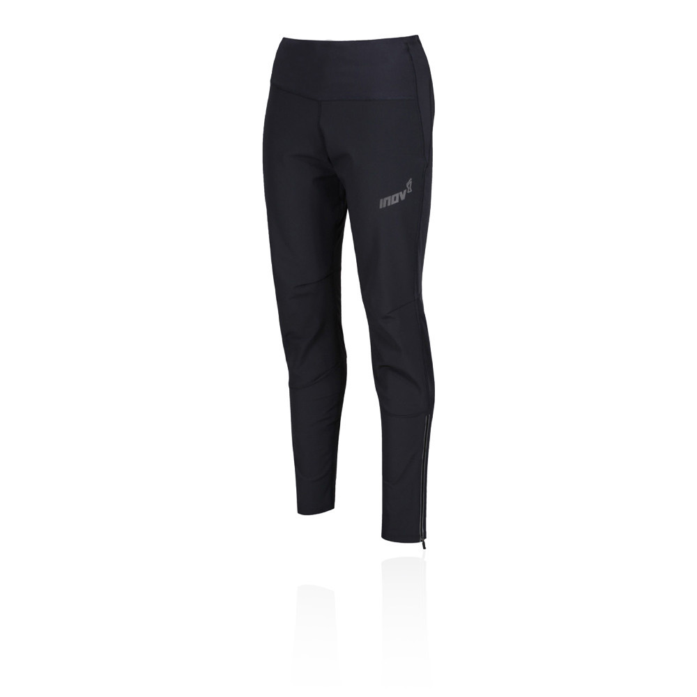 Inov8 Winter Damen Lauf Tight - AW20