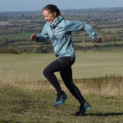 Inov8 Race Elite Women's Running Tights - AW19