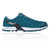 Inov8 Roclite 290 trail zapatillas de running  - AW18