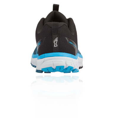 Inov8 Parkclaw 275 Knit Trail Running Shoes