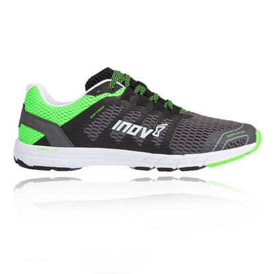 Inov8 Roadclaw 240 Running Shoes