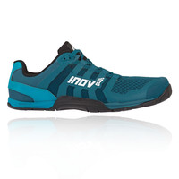 Inov8 F-Lite 235 V2 Training Shoes - AW18
