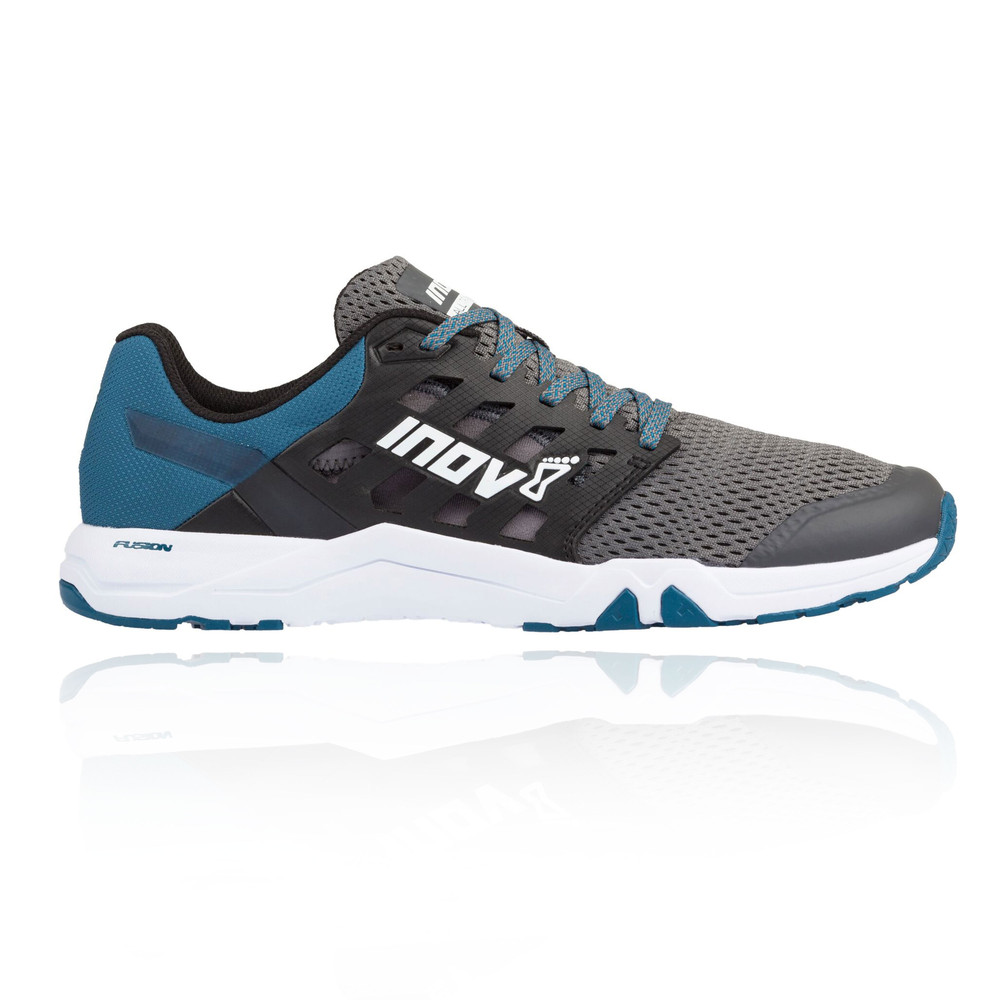 Inov8 215 Schuhe All Train Training kOTwXuPZil