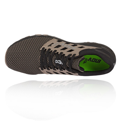 Inov8 All Train 215 Knit zapatillas de training