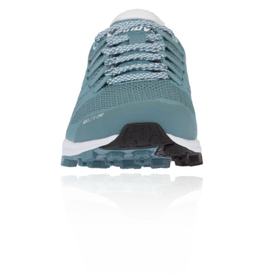 Inov8 Roclite 290 para mujer trail zapatillas de running