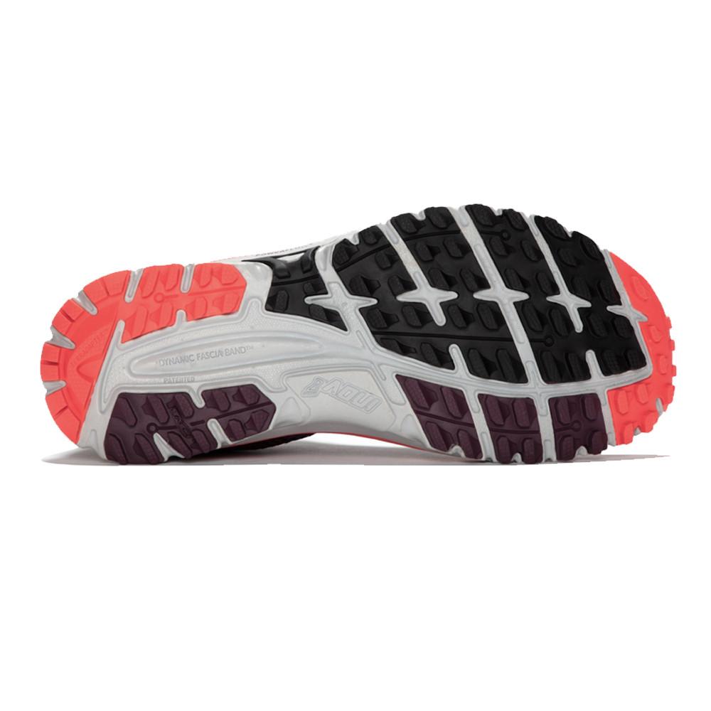 Inov8 Parkclaw 275 Knit para mujer trail zapatillas de running
