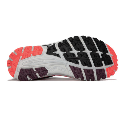 Inov8 Parkclaw 275 Knit Women's Trail Running Shoes