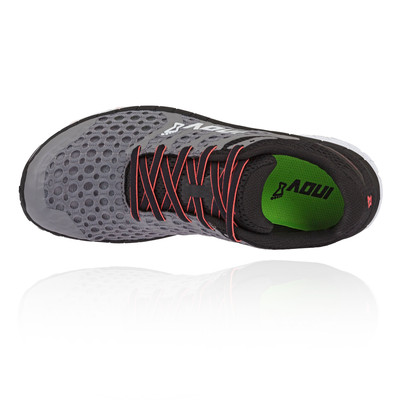 Inov8 Roadclaw 275 V2 Women's Running Shoes