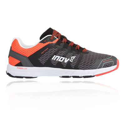 Inov8 Roadclaw 240 Women's Running Shoes