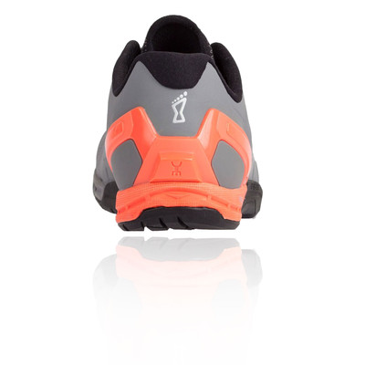 Inov8 F-Lite 290 Women's Training Shoes