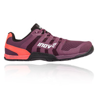 Inov8 F-Lite 235 V2 Women's Training Shoes - AW18