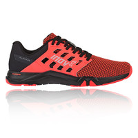 Inov8 All Train 215 Women's Training Shoes - AW18