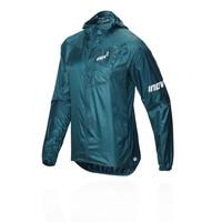 Inov8 Windshell Full Zip Jacket - SS19