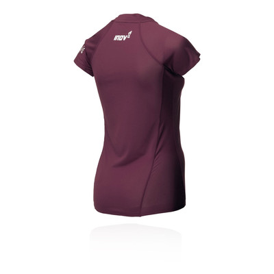 Inov8 Base Elite Women's Running T-Shirt - SS19