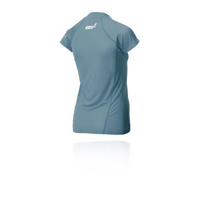 Inov8 Base Elite Women's Running T-Shirt