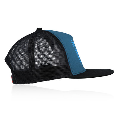 Inov8 Gorra de running  All Terrain Trucker  - SS19