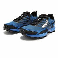 Inov8 X-Talon Ultra 260 Trail Running Shoes - SS19