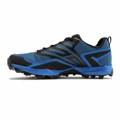 Inov8 X-Talon Ultra 260 Trail Running Shoes - SS20