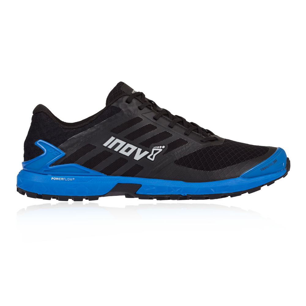 Inov8 Trailroc 285 Trail Running Shoes