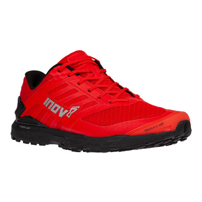 Inov8 Trailroc 285 trail zapatillas de running