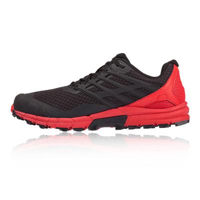 Inov8 Trailtalon 290 trail zapatillas de running  - AW19
