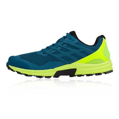 Inov8 Trailtalon 290 Trail Running Shoes - AW19