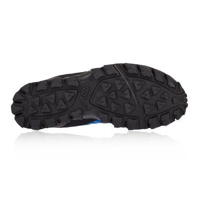 Inov8 Trailtalon 235 Trail Running Shoes - AW19
