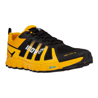 Inov8 Terraultra 260 Trail Running Shoes - AW19