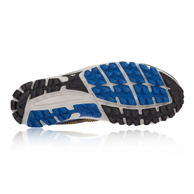 Inov8 Parkclaw 240 Knit Trail Running Shoes - SS19