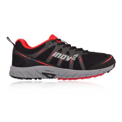 Inov8 Parkclaw 240 trail zapatillas de running  - AW19