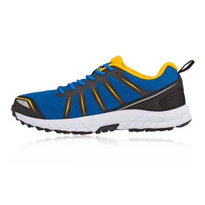 Inov8 Parkclaw 240 Trail Running Shoes - AW19
