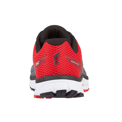 Inov8 Roadclaw 275 V2 Running Shoes - AW19