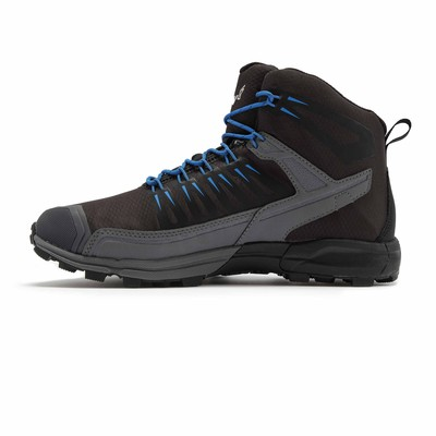 Inov8 Roclite G335 Trail Running Boots - SS20
