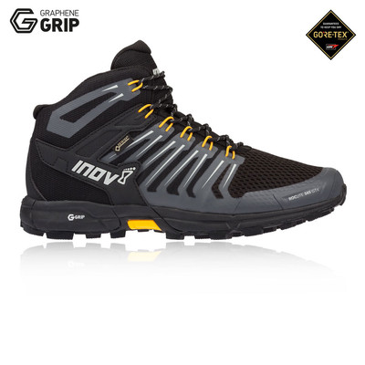 Mens Outdoors Shoes 6 |