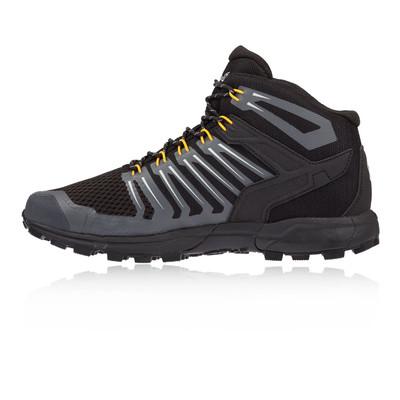 Inov8 Roclite 345 GORE-TEX Trail Walking Boots - AW19