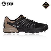 Inov8 Roclite 315 GORE-TEX Trail Running Shoes - SS19