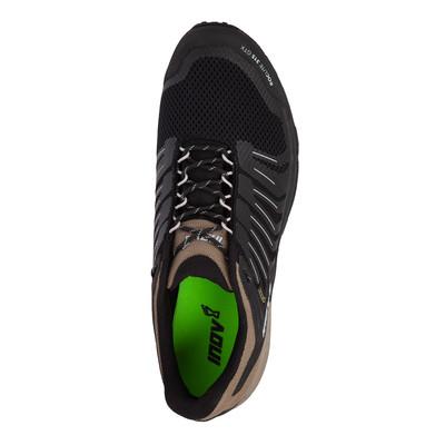 Inov8 Roclite 315 GORE-TEX trail zapatillas de running  - AW19