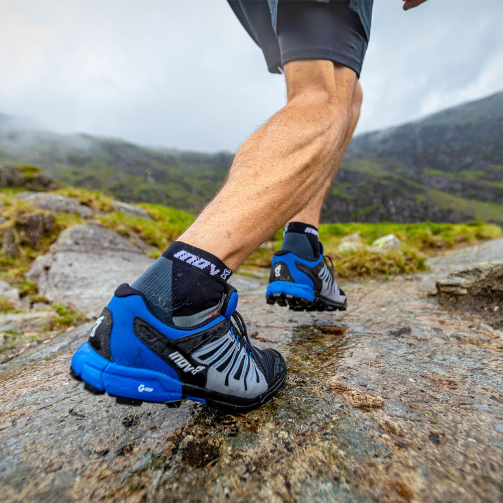 Inov8 Roclite G275 Trail Running Shoes