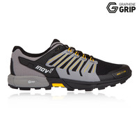 Inov8 Roclite 275 Trail Running Shoes - SS19