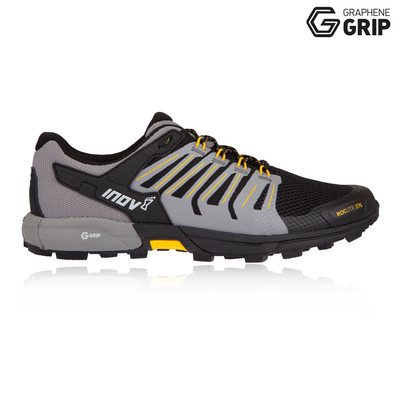 Inov8 Roclite 275 Trail Running Shoes - AW19