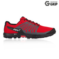 Inov8 Roclite 290 Trail Running Shoes - SS19