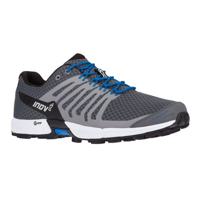 Inov8 Roclite 290 Trail Running Shoes - AW19
