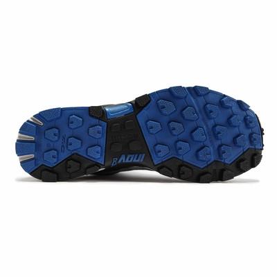 Inov8 Roclite 300 Trail Running Shoes