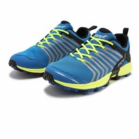 Inov8 Roclite 300 Trail Running Shoes - SS19